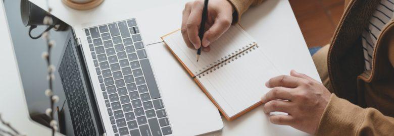 Online-Kompetenz für PsychotherapeutInnen