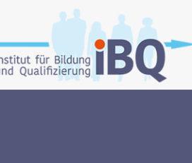 Institut für Bildung und Qualifizierung