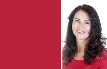 Praxis für Psychotherapie, Supervision und Coaching | Christine Wöber, MSc