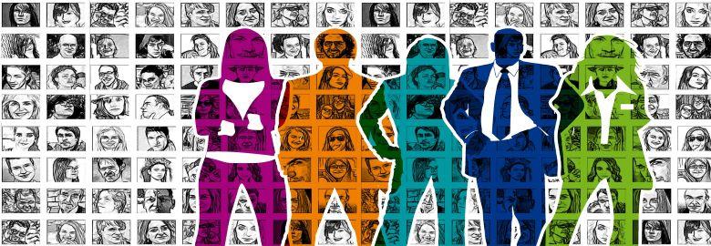Gender und Diversity Management Gesamtmodul