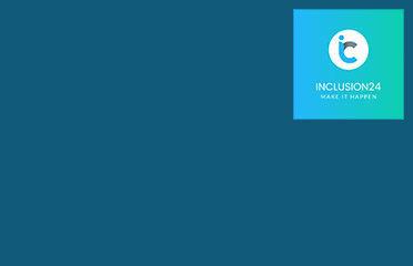 Kostenlose Infoveranstaltung zu Persönliche Assistenz Kurse der Inclusion24