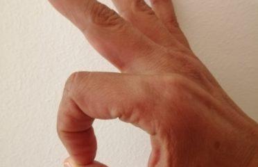 Umgang mit gehörlosen/hörbeeinträchtigten Klienten
